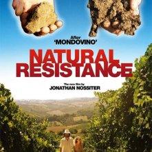 Natural Resistance: nuova locandina del film