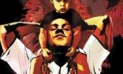 Scalped: il fumetto D.C. Comics diventa una serie tv