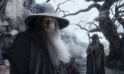 Il Blu-ray de Lo Hobbit: la desolazione di Smaug 3D e 2D