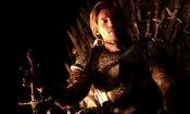 Trailer - Il trono di spade - stagione 1 - The Iron Throne