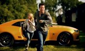 Recensione Transformers 4: L'era dell'estinzione (2014)