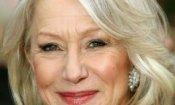 Trumbo: Helen Mirren affianca Bryan Cranston