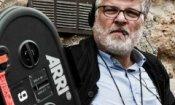 La felicità secondo Carlo Mazzacurati: l'omaggio su RaiMovie
