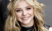 Chloe Moretz star di The Fifth Wave