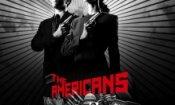 The Americans: terza stagione per le spie della FX