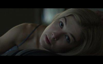 Trailer Italiano - L'amore bugiardo - Gone Girl