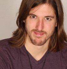 Una foto di Cody Stauber