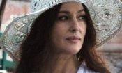 Rai Cinema a Cannes 2014 con 'Le meraviglie' e 'Incompresa'