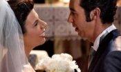 Un fidanzato per mia moglie: duetto Geppi Cucciari-Peppe Servillo