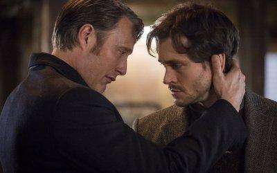 Hannibal: da Firenze al Drago Rosso, cosa ci aspetta per la terza stagione sul menù del dottor Lecter