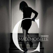 Mademoiselle C: la locandina italiana