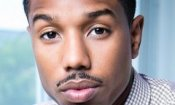 Michael B. Jordan star di Men Who Kill