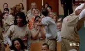 Trailer Season 2 - Orange Is the New Black