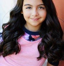 Una foto di Bella Maltzman