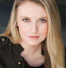 Una foto di Cassie Livingston