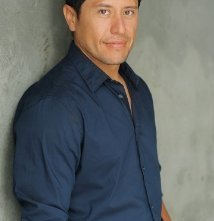 Una foto di Eddie Martinez