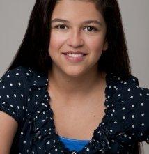 Una foto di Hillary Dominguez