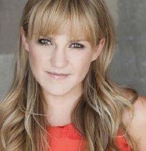 Una foto di Jessica Lowe