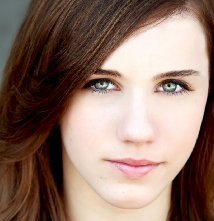 Una foto di Megan Brown