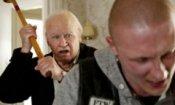 Il centenario che saltò dalla finestra e scomparve: anteprime gratis