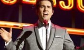 Jersey Boys: il trailer del musical di Clint Eastwood