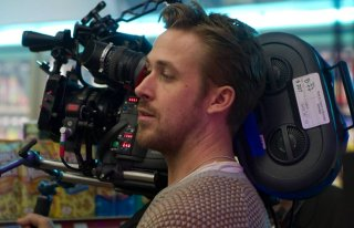 Lost River: Ryan Gosling dietro alla macchina da presa