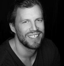Una foto di Ivar Lykke