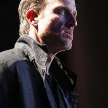 Agents of S.H.I.E.L.D.: Patrick Brennan nell'episodio The Only Light in the Darkness, della prima stagione
