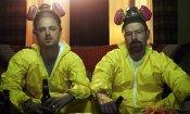 Le 10 serie tv perfette per il binge watching estivo!
