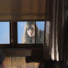 Revenge: un momento dell'episodio Revolution, della terza stagione