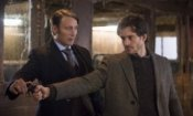 Hannibal: commento all'episodio 2x08, Su-zakana