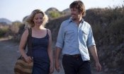 Il Blu-ray di Before Midnight