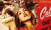 From Dusk Till Dawn: The Series - Chiama Santánico Pandemonium!