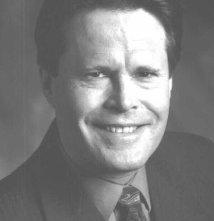 Una foto di Keith D. Humphrey
