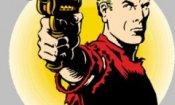 Flash Gordon torna al cinema!