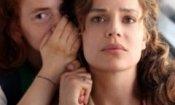 Cannes 2014: Più buio di mezzanotte alla Semaine