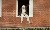 Recensione Il centenario che saltò dalla finestra e scomparve (2013)