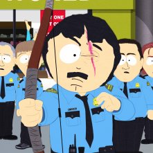 South Park: un momento dell'episodio Titties and Dragons