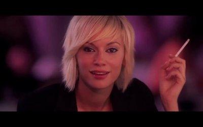 Trailer Italiano - Sex - Una commedia sentimentalmente scorretta