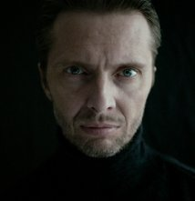 Una foto di Grzegorz Kowalczyk