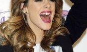 Violetta - Backstage Pass: grande festa e doppia anteprima da sogno