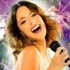 Violetta - Backstage Pass: le anteprime a favore di MediCinema Italia