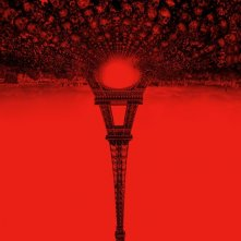 As Above, So Below: la locandina del film