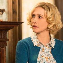 Bates Motel: Vera Farmiga nell'episodio Meltdown della seconda stagione
