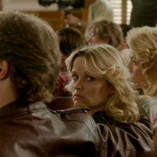 Devil's Knot - Fino a prova contraria: Reese Witherspoon in una scena del film