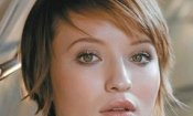 Emily Browning e i famigerati gemelli Kray in 'Legends'