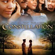 La locandina di Constellation