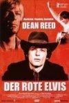La locandina di Der Rote Elvis