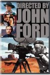La locandina di Diretto da John Ford