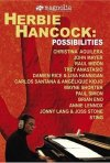 La locandina di Herbie Hancock: Possibilities